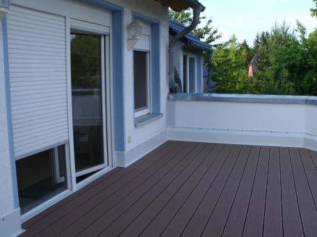 balkon und terrassensanierung. Black Bedroom Furniture Sets. Home Design Ideas